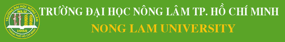 banner_nlu